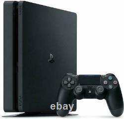 PlayStation 4 1TB Ultimate Bundle Only on PlayStation PS4 + Marvel SpiderMan